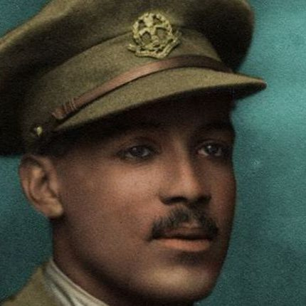 walter-tull-the-story-of-the-first-british-born-black-army-officer-who-had-strong-links-to-folkestone-615x430